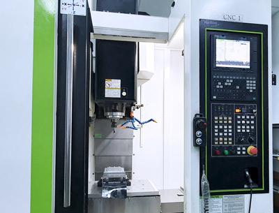 CNC-Milling(400x305)