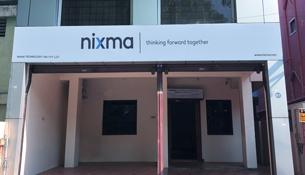 Nixma Technology India