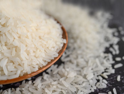 Rice processing Technology you need to see!