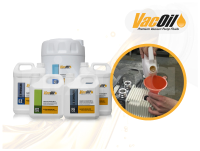 Ads_VacOil2